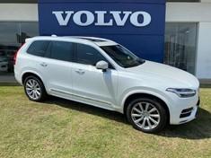2016 Volvo XC90 D5 Inscription AWD Mpumalanga