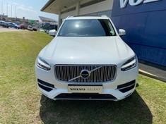 2016 Volvo XC90 D5 Inscription AWD Mpumalanga Nelspruit_2
