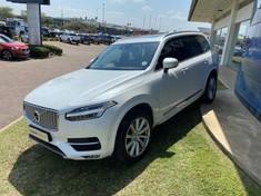 2016 Volvo XC90 D5 Inscription AWD Mpumalanga Nelspruit_3