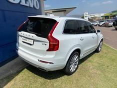 2016 Volvo XC90 D5 Inscription AWD Mpumalanga Nelspruit_4
