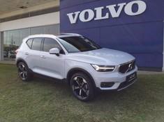 2020 Volvo XC40 T3 Momentum Geartronic Mpumalanga