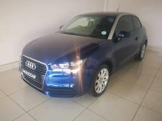 2011 Audi A1 1.4t Fsi  Attraction 3dr  Gauteng
