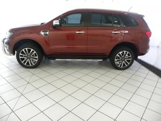 2020 Ford Everest 2.0D Bi-Turbo LTD 4X4 Auto Gauteng Springs_3