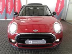 2016 MINI Cooper Clubman Auto Gauteng Rosettenville_1