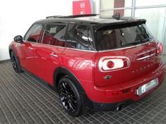 2016 MINI Cooper Clubman Auto Gauteng Rosettenville_4