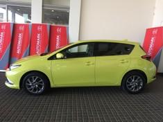 2016 Toyota Auris 1.6 XR CVT Gauteng Rosettenville_3