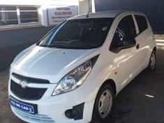 2010 Chevrolet Spark 1.2 L 5dr  Western Cape