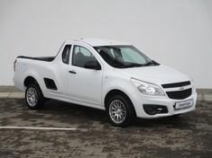 2014 Chevrolet Corsa Utility Chevrolet Utility 1.4 (Aircon) Kwazulu Natal
