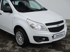 2013 Chevrolet Corsa Utility Chevrolet Utility 1.4 Aircon Kwazulu Natal Pinetown_2