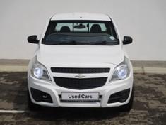 2013 Chevrolet Corsa Utility Chevrolet Utility 1.4 Aircon Kwazulu Natal Pinetown_3