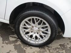 2013 Chevrolet Corsa Utility Chevrolet Utility 1.4 Aircon Kwazulu Natal Pinetown_4