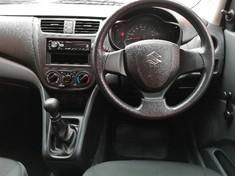 2019 Suzuki Celerio 1.0 GA Gauteng Pretoria_3