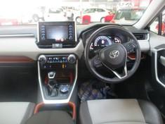 2019 Toyota Rav 4 2.0 GX-R CVT AWD Kwazulu Natal Pietermaritzburg_1