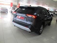 2019 Toyota Rav 4 2.0 GX-R CVT AWD Kwazulu Natal Pietermaritzburg_2