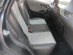 2019 Toyota Rav 4 2.0 GX-R CVT AWD Kwazulu Natal Pietermaritzburg_4