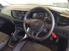 2019 Volkswagen Polo 1.0 TSI Trendline Mpumalanga Witbank_1