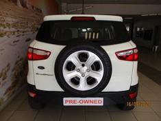 2019 Ford EcoSport 1.5TiVCT Ambiente Gauteng Magalieskruin_3