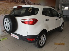 2019 Ford EcoSport 1.5TiVCT Ambiente Gauteng Magalieskruin_4