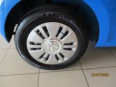 2016 Volkswagen Up Move UP 1.0 5-Door Gauteng Magalieskruin_3