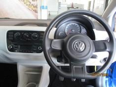 2016 Volkswagen Up Move UP 1.0 5-Door Gauteng Magalieskruin_4