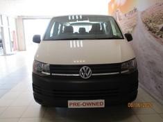 2017 Volkswagen Transporter T6 CBUS 2.0 BiTDi SWB 132 KW DSG FC PV Gauteng Magalieskruin_1