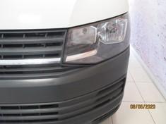 2017 Volkswagen Transporter T6 CBUS 2.0 BiTDi SWB 132 KW DSG FC PV Gauteng Magalieskruin_3