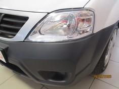 2017 Nissan NP200 1.6  Ac Safety Pack Pu Sc  Gauteng Magalieskruin_2