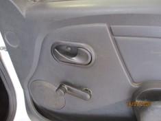 2017 Nissan NP200 1.6  Ac Safety Pack Pu Sc  Gauteng Magalieskruin_4