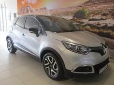 2015 Renault Captur 900T Dynamique 5-Door (66KW) Gauteng