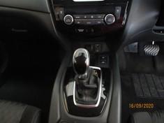 2019 Nissan X-Trail 2.5 Acenta PLUS 4X4 CVT 7S Gauteng Magalieskruin_1