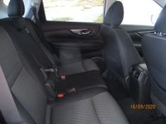 2019 Nissan X-Trail 2.5 Acenta PLUS 4X4 CVT 7S Gauteng Magalieskruin_2
