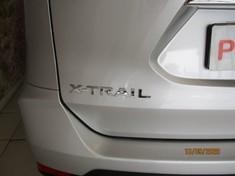 2019 Nissan X-Trail 2.5 Acenta PLUS 4X4 CVT 7S Gauteng Magalieskruin_3
