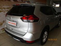 2019 Nissan X-Trail 2.5 Acenta PLUS 4X4 CVT 7S Gauteng Magalieskruin_4