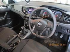 2019 Volkswagen Polo 1.0 TSI Trendline Gauteng Magalieskruin_3