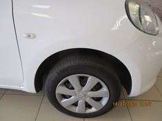 2016 Nissan Micra 1.2 Visia Insync 5dr d86v  Gauteng Magalieskruin_1