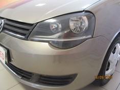 2015 Volkswagen Polo Vivo GP 1.4 Trendline Gauteng Magalieskruin_1