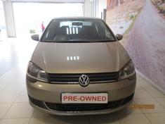2015 Volkswagen Polo Vivo GP 1.4 Trendline Gauteng Magalieskruin_2