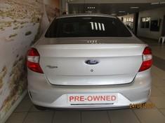 2019 Ford Figo 1.5Ti VCT Trend Gauteng Magalieskruin_2
