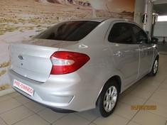 2019 Ford Figo 1.5Ti VCT Trend Gauteng Magalieskruin_3
