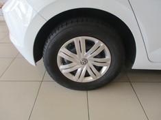 2019 Volkswagen Polo 1.0 TSI Trendline Gauteng Magalieskruin_1