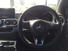 2019 Mercedes-Benz X-Class X250d 4x4 Power Auto Kwazulu Natal Pietermaritzburg_2