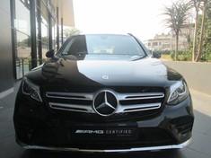2019 Mercedes-Benz GLC 250d Kwazulu Natal Pinetown_2
