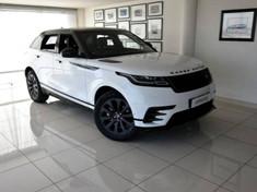2020 Land Rover Velar 2.0D SE 177KW Gauteng Centurion_1