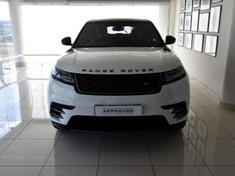 2020 Land Rover Velar 2.0D SE 177KW Gauteng Centurion_2