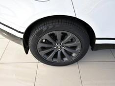 2020 Land Rover Velar 2.0D SE 177KW Gauteng Centurion_3