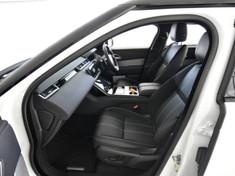 2020 Land Rover Velar 2.0D SE 177KW Gauteng Centurion_4