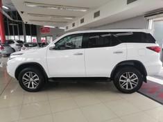2019 Toyota Fortuner 2.8GD-6 RB Kwazulu Natal Umhlanga Rocks_1