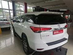 2019 Toyota Fortuner 2.8GD-6 RB Kwazulu Natal Umhlanga Rocks_2