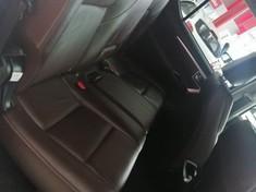 2019 Toyota Fortuner 2.8GD-6 RB Kwazulu Natal Umhlanga Rocks_4