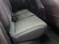2020 Volkswagen Amarok 2.0 BiTDi Highline Plus 132kW Auto Double Cab Bakk Gauteng